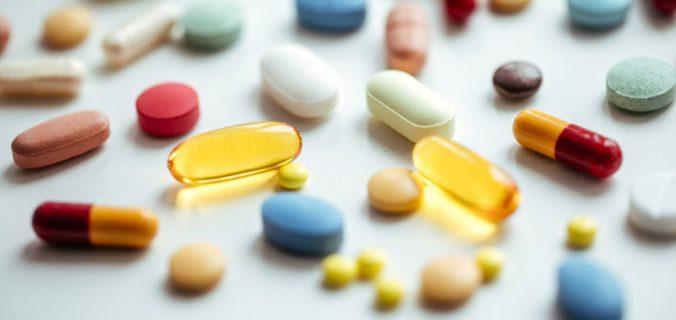 Antidepresanların Zararları Yan Etkileri