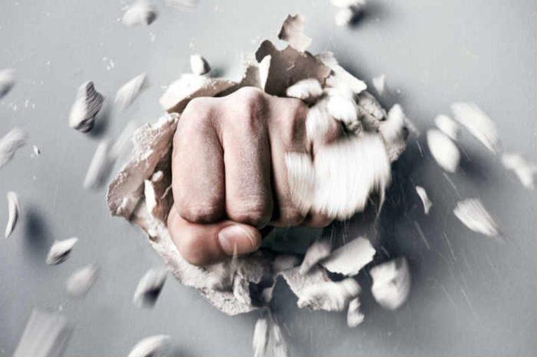 Aralıklı Patlayıcı Bozukluk Nedenleri Belirtileri Tedavisi