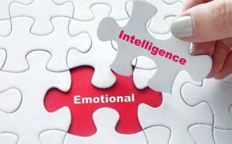 Eq Duygusal Zekanın önemi Nedir Nasıl Gelişir