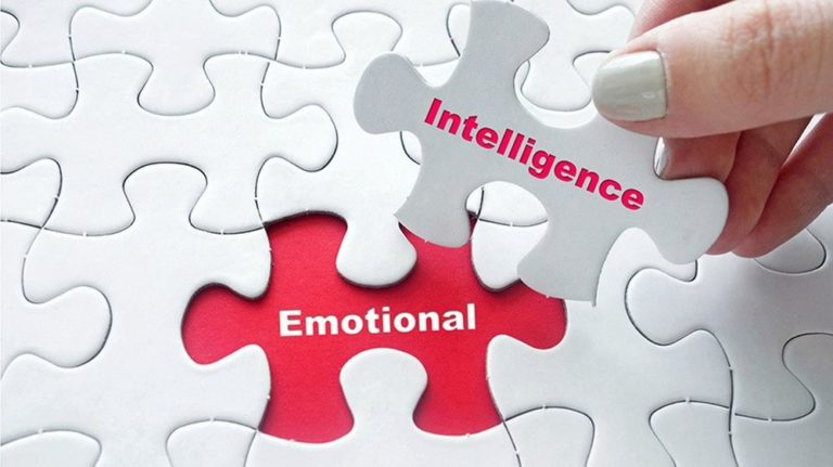 Duygusal Zeka Nedir? Nasıl Geliştirilir? EQ Neden Gerekli?
