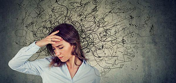 Psikolojisi Bozuk insana Nasıl Davranmalı Ne Yapmalı