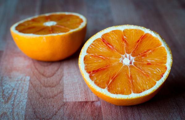 C Vitamini Depresyon