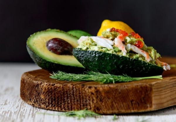 sağlıklı beslenme psikoloji