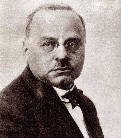 Alfred Adler kimdir? Hayatı ve kitapları