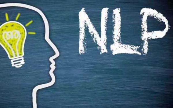 NLP-Beyin Dili Programlama
