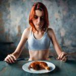 Anoreksiya Bulimia