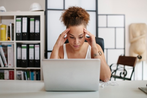 Stresten Kurtulmanın 4 Kolay Yolu