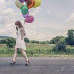 Psikolojimi düzeltmek için ne yapabilirim?