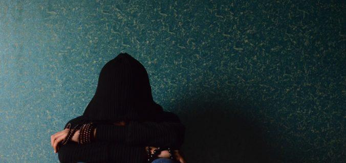 ağır depresyon nasıl geçer