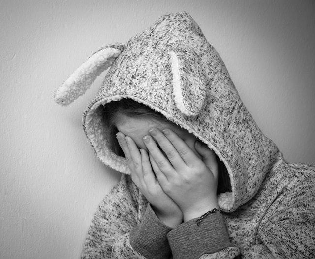 ağır depresyon belirtileri