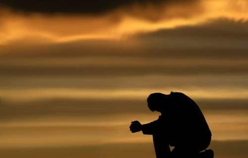 yetersizlik değersizlik hissi duygusu