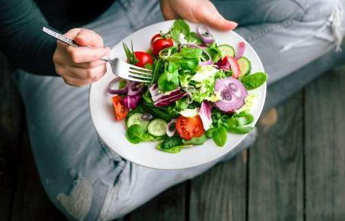 orthorexia ortoreksiya nervosa sağlıklı yeme takıntısı