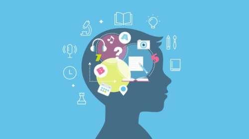 beyin gücüyle hastalıkları yenmek