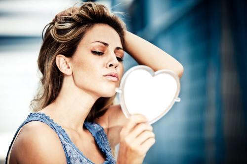 Narsist Birine Nasıl Davranılır?