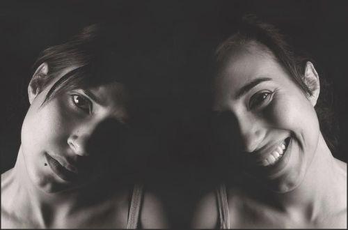 bipolar bozukluk tedavisi belirtileri