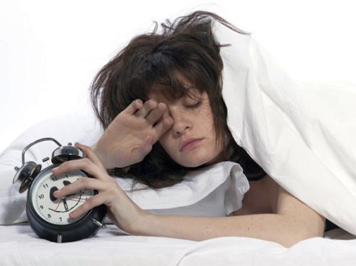 Hipersomnia – Aşırı Uyuma Hastalığı