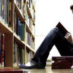Bibliyomani Nedir? Bibliyofil Kime Denir?