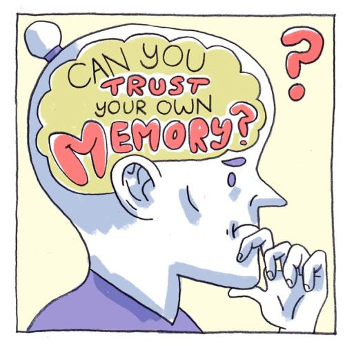 hafıza nasıl güçlenir?