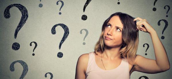 Freud Sürçmesi Ne Demek? Parapraxis Nedir?