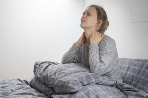 Hastalıkların Psikolojik Sebepleri | Hastalık Neden Oluyor?