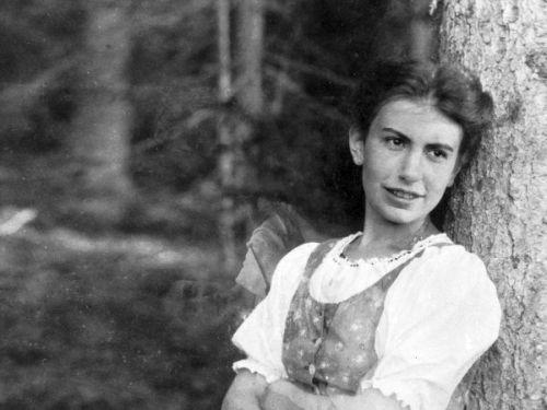 Anna Freud Kimdir Hayatı