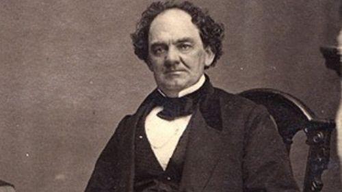 Bertram Forer Barnum Etkisi