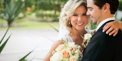 Evleneceğim Kişi Nasıl Olmalı
