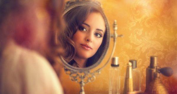narsistik kişilik bozukluğu narsisizm nedir