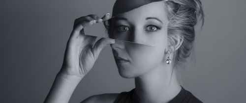 Narsistik Kişilik Bozukluğu Belirtileri çeşitleri