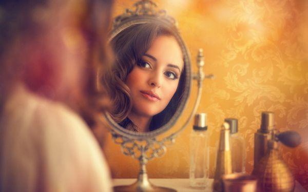 Narsistik Kişilik Bozukluğu Nedir? Belirtileri Neler? Tedavisi Nasıldır?