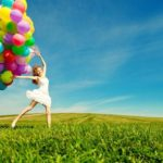 Mutlu Olmak İçin Ne Yapmalıyım? Mutluluk Nedir?