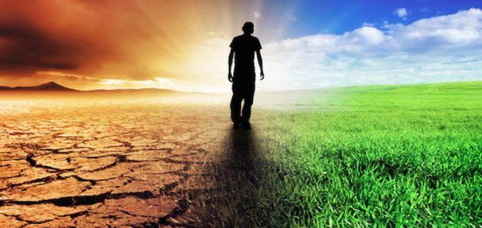 Hayatımı Değiştirmek istiyorum Kendini Baştan Yaratmanın yolları