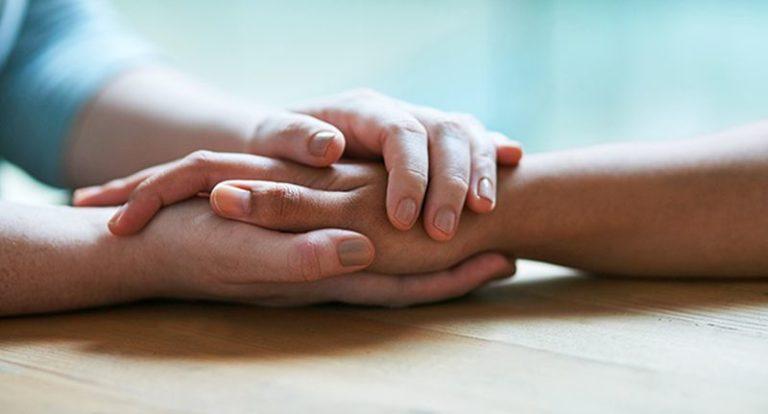 Yardım Etmek Neden Önemlidir? Yardım Etmenin Faydaları