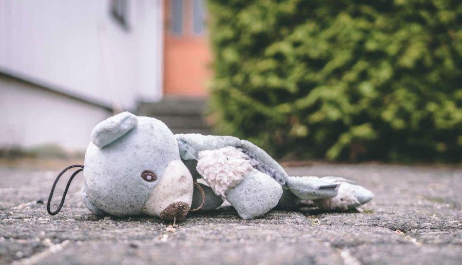 Anhedoni Mutlu Olamama Hastalığı Nedir Nasıl Geçer