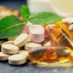 Depresyona Anksiyeteye Psikolojiye İyi Gelen Vitaminler