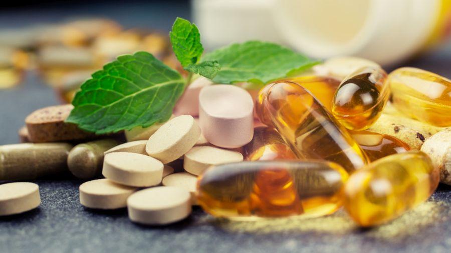 Depresyona Anksiyeteye Psikolojiye iyi Gelen Vitaminler