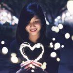 Ruh Halimi Psikolojimi Düzeltmek İçin Ne Yapabilirim?