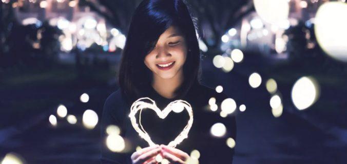 Ruh Halimi Psikolojimi Düzeltmek için Ne Yapabilirim