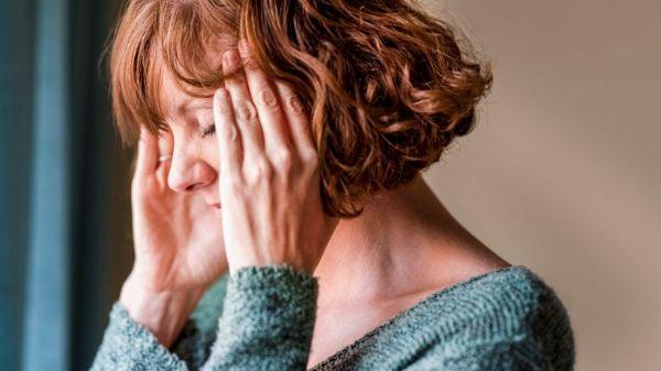 Sosyal Anksiyete Fobi Belirtileri