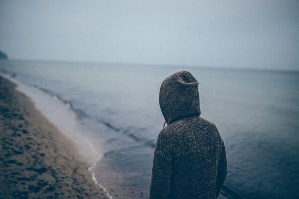 Sosyal Anksiyete Nasıl Yenilir