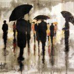 Sosyal Anksiyete Bozukluğu Nedir? Belirtileri Tedavisi