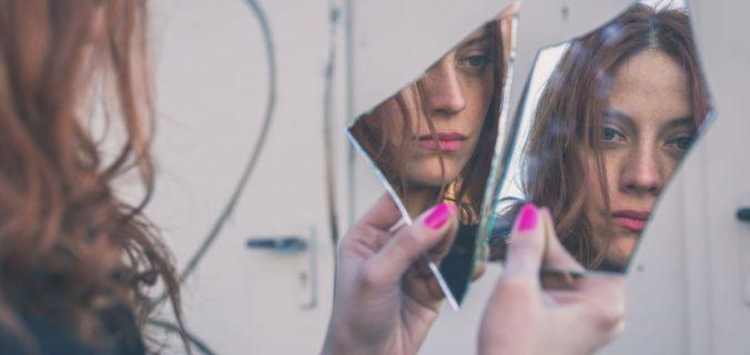 Beden Dismorfik Bozukluğu Ne Demek Nedir Belirtileri Tedavisi