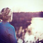 Depresyon İlaçsız Tedavi Edilebilir Mi? Nasıl Geçer?
