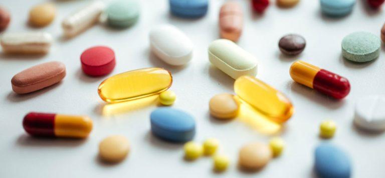 Antidepresan Kullanmanın Zararları Ve Yan Etkileri Neler?