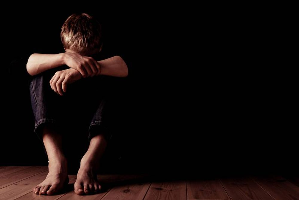 Psikolojisi Bozuk insan Nasıl Anlaşılır Davranır