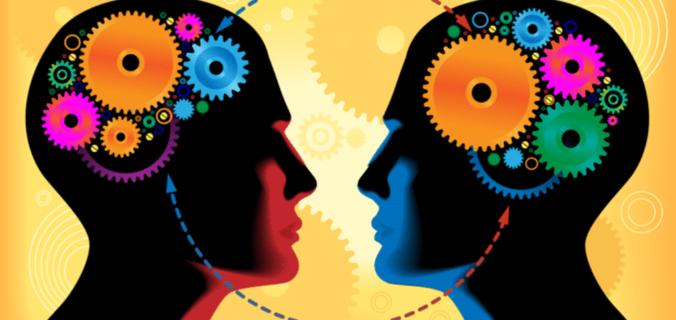Zihin Kuramı Teorisi Theory Of Mind Nedir