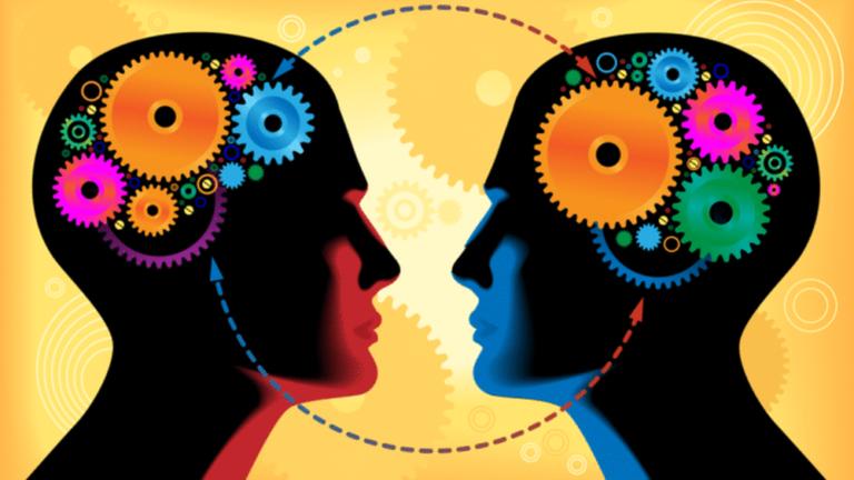 Zihin Teorisi, Kuramı | Theory of Mind Nedir?