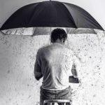 Travma Sonrası Stres Bozukluğu Belirtileri | Nasıl Geçer?