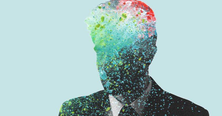 Dopamin Detoksu Diyeti Nedir? Nasıl Yapılır Ne İşe Yarar?