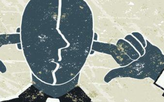 inkarın psikolojik nedenleri nedir